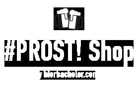 #Prost Shop